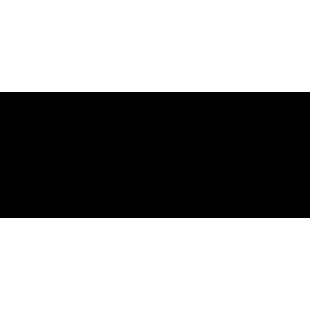 Костюм брючный мужской на кнопках белый