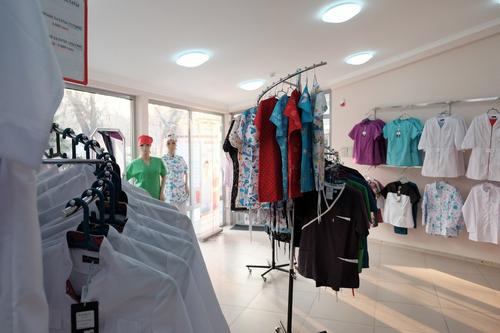 Одежда В Алматы